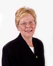 Sue Raby-Struthers