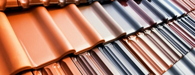 How To Choose Roofing 6 Types To Consider