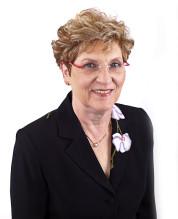 Michele Ivener